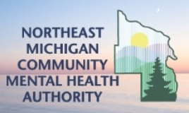 Northeast MI Community Mental Health Authority
