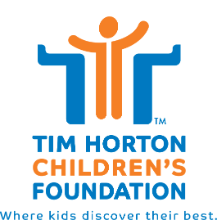 Tim Horton Children's Foundation- St. George,ON