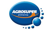logotipo de la empresa Agrosuper