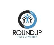 Roundup Fellowship