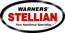Warners Stellian Appliance
