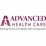 Advanced Healthcare Services, Newark, CA