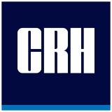 Logo CRH Canada