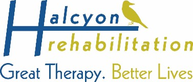 Halcyon Rehabilitation