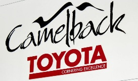 Camelback Toyota Parts >> Camelback Toyota Parts 2020 Top Car Release And Models