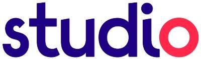 Studio Retail Ltd logo