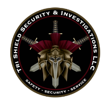 Tri Shield Security & Investigations