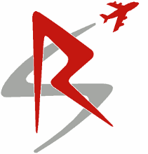 RS and Associates Airport Services Ltd.