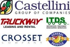 Castellini Company