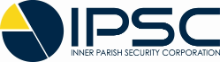 Inner Parish Security Corporation