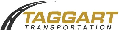 Taggart Transportation