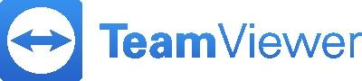 TeamViewer Global