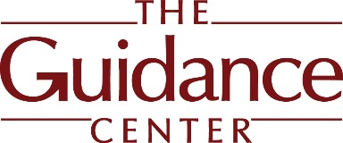 The Guidance Center, Inc.