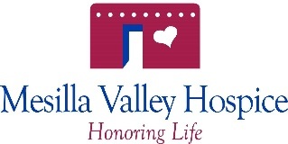 Mesilla Valley Hospice