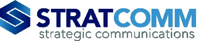 StratComm, Inc