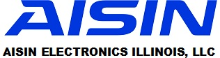 Aisin Electronics Illinois, LLC.