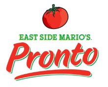 East Side Mario's Pronto