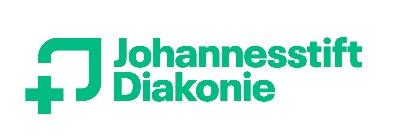 Johannesstift Diakonie - go to company page