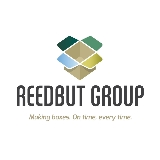 Reedbut Group Limited logo