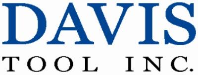 Davis Tool logo