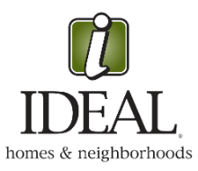 Ideal Homes of Norman, LP