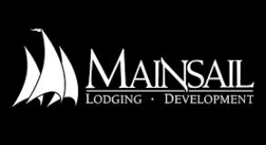 Mainsail Lodging & Development