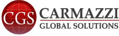 Carmazzi Global Solutions