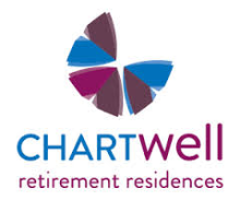 Working At Chartwell Retirement Residences 98 Reviews