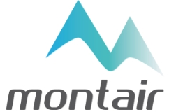 Montair Aviation logo