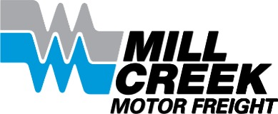 MILL CREEK MOTOR FREIGHT LP