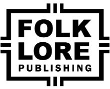 Folklore Publishing Ltd.