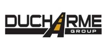 Ducharme Group