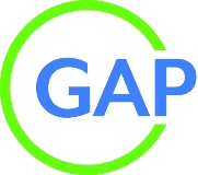 GAP Solutions, Inc.