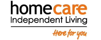 Homecare Independent Living - go to company page