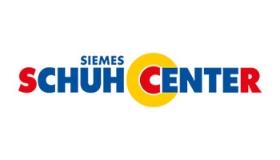 Siemes Schuhcenter GmbH & Co. KG-Logo