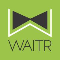 Waitr Inc
