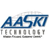 AASKI Technology