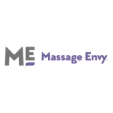 Massage Envy- Avon