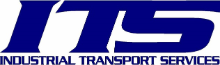 Industrial Transport Services