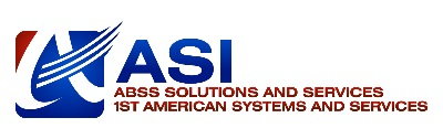 1st American Systems and Services