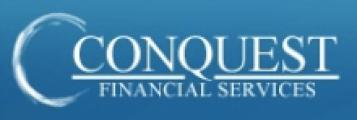 Conquest Financial Services