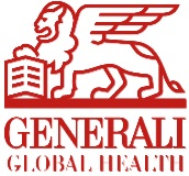 Generali Global Health Services
