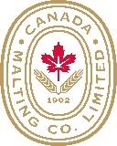 Logo Canada Malting