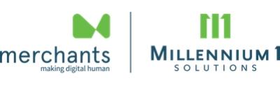 Logo Millennium 1 Solutions