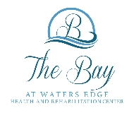 The Bay at Waters Edge