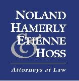 Noland, Hamerly, Etienne & Hoss