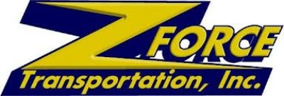 Z Force Transportation