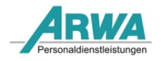 ARWA Personaldienstleistungen GmbH-Logo