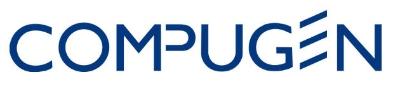 Compugen Inc