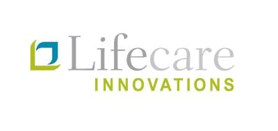 Lifecare Innovations